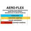 Gladen Aero Flex