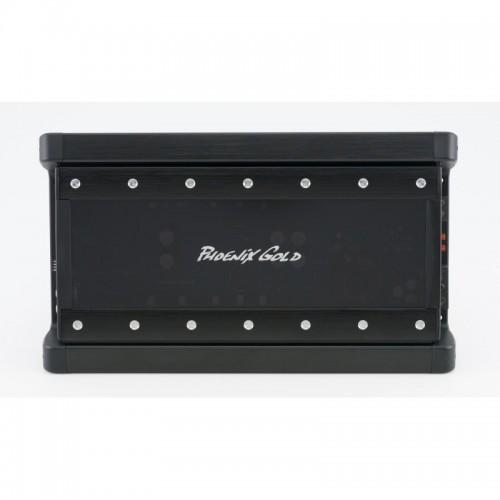 Phoenix Gold RX 500.1 monoblock