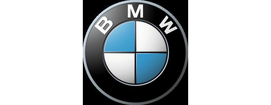 BMW Ljudpaket