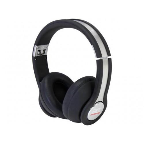 MTX iX1 hörlurar