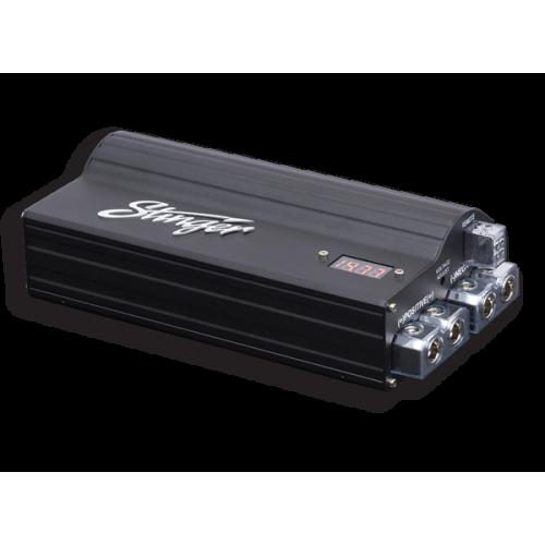 Stinger SPC5010 10F kondensator