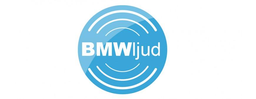 BMWLjud