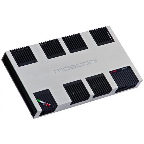 Mosconi Zero 3
