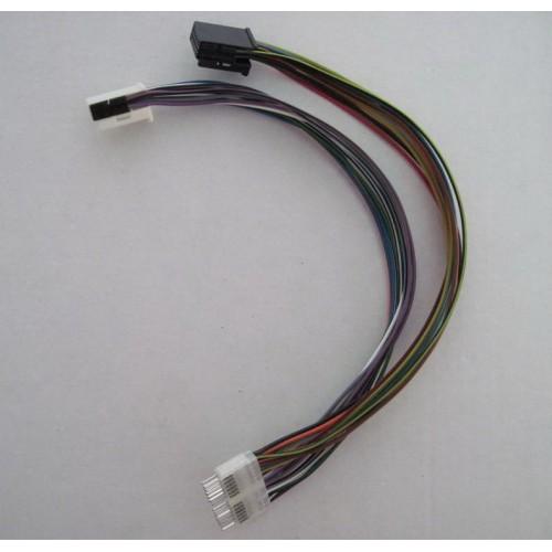 Gladen Plug & Play  QL Loop-through